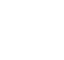 This was the introduction video for Alex's service.  While it played Alex's  casket was brought into the church by Traci Beitz - mother, Jonathan Beitz - Father, Lance Zepeda - Brother, Alekzander Beitz - Brother, Mikhail Beitz - Brother, Claiborne Beitz - Sister, Truitt Beitz -  Brother and Joe Zepeda - Brother
