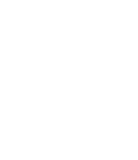 Leave comments... Add your photos and download pictures of Alex  at this Link